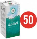 Liquid Dekang Fifty Menthol - 10ml