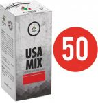 Liquid Dekang Fifty USA Mix - 10ml
