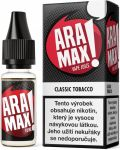 Liquid ARAMAX Classic Tobacco - 10ml