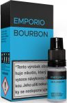 Liquid EMPORIO Bourbon 10ml