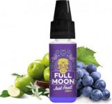 Příchuť Full Moon Just Fruit Purple - 10ml