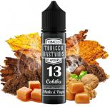Příchuť Flavormonks Tobacco Bastards Shake and Vape No.13 Cohiba - 12ml