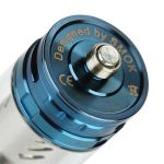 Smoktech TFV8 Cloud Beast clearomizer