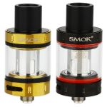 Smoktech Vape Pen clearomizer
