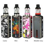 Vaporesso Tarot Mini TC 18650 Kit 80W