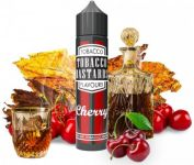 Příchuť Flavormonks Tobacco Bastards Shake and Vape 10ml Cherry Tobacco
