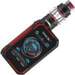 Smoktech G-Priv 3 Grip TC230W Full Kit