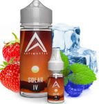 Příchuť Antimatter Shake and Vape 10ml Solar IV