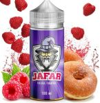 Příchuť Wizardlab Shake and Vape 20ml Jafar
