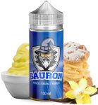 Příchuť Wizardlab Shake and Vape 20ml Sauron