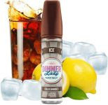Příchuť Dinner Lady 20ml Ice Cola Shades