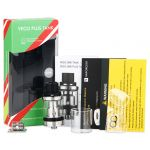Vaporesso VECO Plus Tank - 4ml