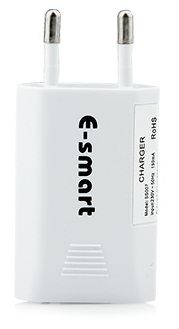 KangerTech E-smart AC-USB Adapter - 500mAh