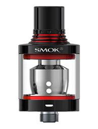 SMOK Spirals Plus Tank - 4ml Smoktech