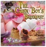 Cabin Boy's Breakfast 10ml