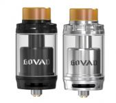 Vandy Vape Govad 24mm RTA 2ml - 4ml