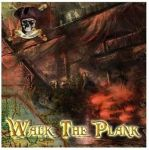 Walk the Plank 10ml