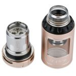 Aspire Speeder Kit s Aspire Athos
